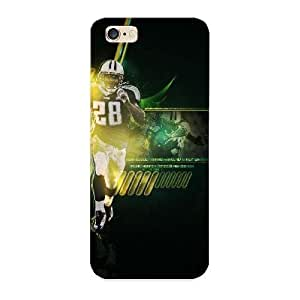Cute High Quality Iphone 6 Plus Download Tennessee Titans Graphic Artwork Case Provided By Judasslzzlc