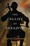 The Cellist of Sarajevo