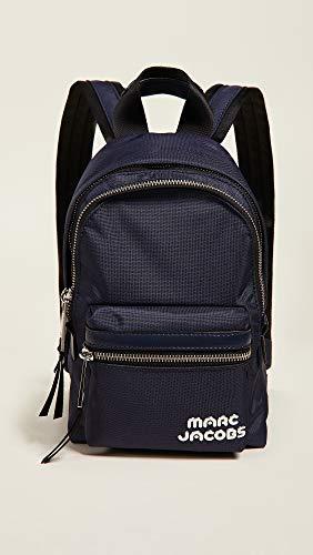 Blue Marc Women's Jacobs Midnight Backpack Mini pXfOv0fqw