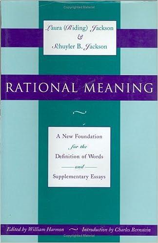 Definition education essay