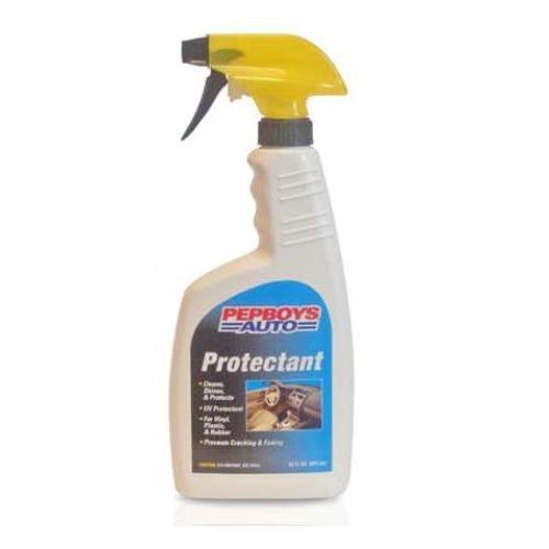 pepboys-auto-protectant-964024
