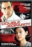 Paramount double-jeopardy