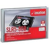 IMATION slr-5 4gb/8gb tape cartridge