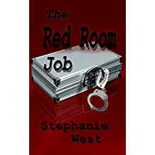 The Red Room Job