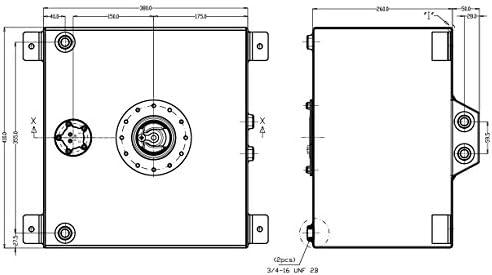 Aluminum Carabiner Ring KeyChain Keyring Clip Hook D9S1 Camping Carabiner J9O5