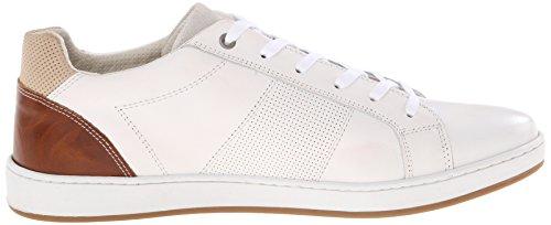 Aldo Mens Uleria Fashion Sneaker Bianco