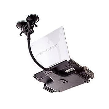 Ultimate Addons doble para parabrisas ventosa Kit para coche soporte para Acer Aspire TimelineX AS1830T 11.6 ordenador portátil: Amazon.es: Electrónica