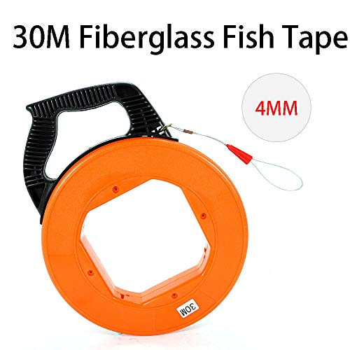 Best Fish Tape