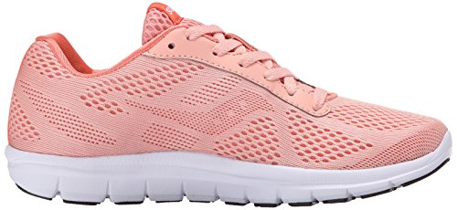 looking for cheap price footlocker sale online Saucony Women's Grid Ideal Running Shoe Cor/White clearance free shipping outlet largest supplier free shipping genuine bL5WwEz4A