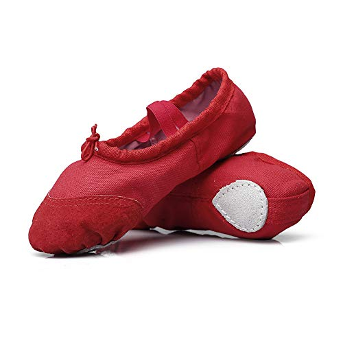 MSMAX is a well established fashion brand which carries stylish and affordable shoes, apparel and accessories.Our designs are very fashion,and the shoes are light.