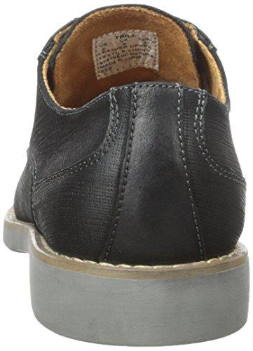 Steve Madden Trill Piel Zapato