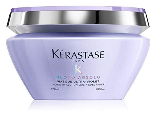 Kerastase Blond Absolu Masque Ultra-Violet 6.8 oz