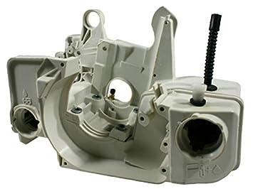 Kettenspanner für Stihl 023 MS230 MS 230