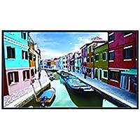 NEC Monitor V463 46 LED LCD Monitor - 16:9 - 6.50 ms - 1920 x 1080 - 16.7 Million Colors - 500 Nit - 4,000:1 - Full HD - Speakers - DVI - HDMI - VGA - MonitorPort - 76 W - (Certified Refurbished)