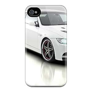 Bumper Hard Phone Case For Iphone 6 (tMF4359DSGK) Custom Lifelike Iphone Wallpaper Skin