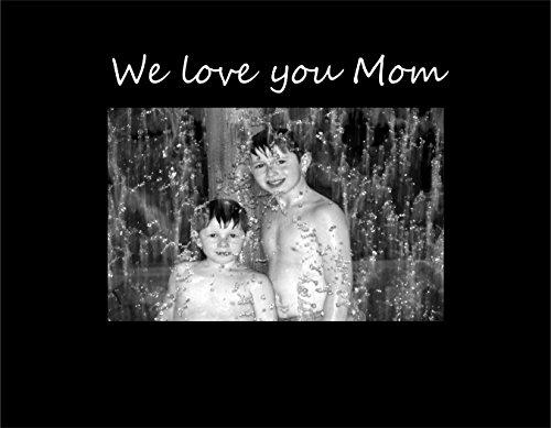we love you frame - 9