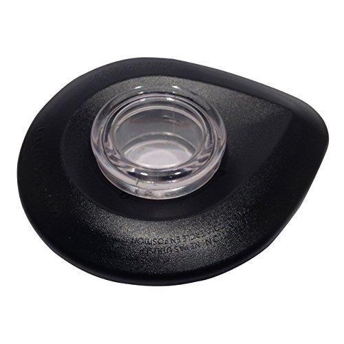 kitchen aid blender lid - 1