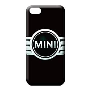 iphone 5c Shock Absorbent phone cover shell For phone Cases cover mini cooper