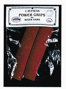 Caviness Power Grips