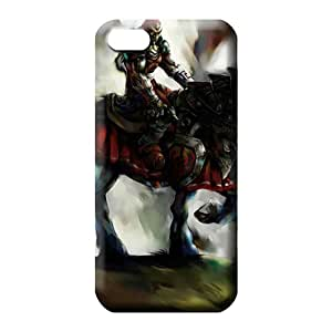 iphone 6plus 6p Nice Unique Protective Beautiful Piece Of Nature Cases phone cover case the legend of zelda ocarina of time