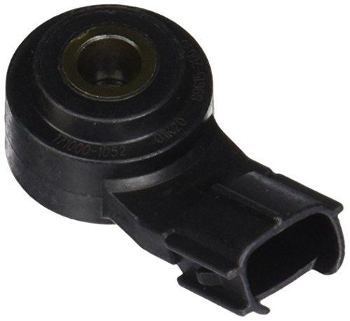 Beck Arnley 158 1017 Knock Sensor
