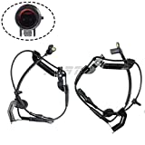 ABS Speed Sensor & Harness for F|o|rd Escape