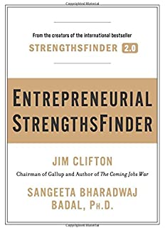 Born to build jim clifton phd sangeeta badal 9781595621276 customers who bought this item also bought fandeluxe Gallery