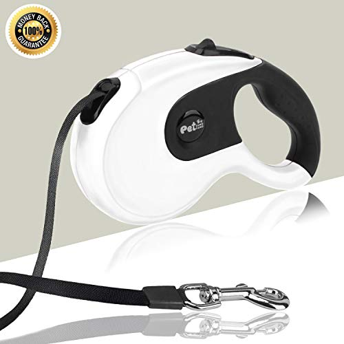 Most Popular Dog Retractable Leashes