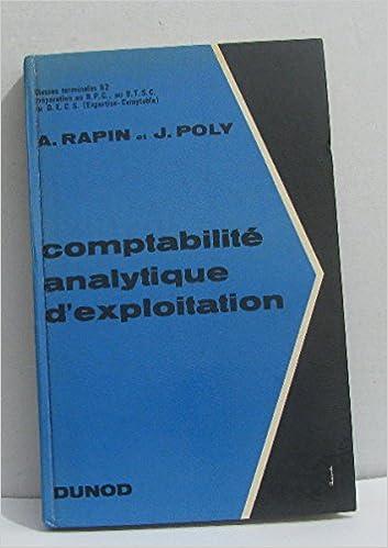 8b66f909d5a6cd Livres de téléchargement en ligne gratuits en pdf Comptabilité ...