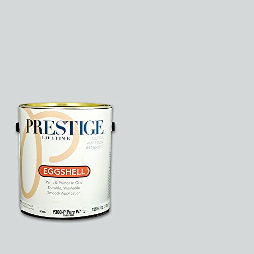 prestige-blues-and-purples-8-of-8-interior-paint-and-primer-in-one-1-gallon-eggshell-silver-bells