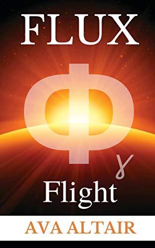 FLUX: Flight