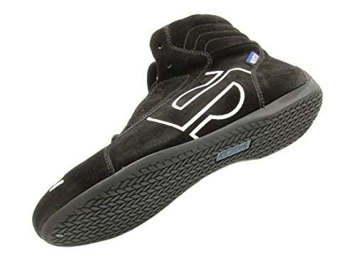 Sparco 00124145n Zapatos