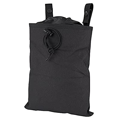 Condor Tactical 3-Fold Mag Recovery Pouch