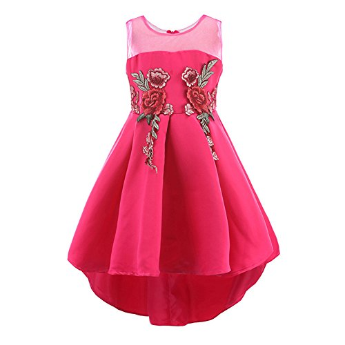 formal dresses for 14 year olds - 5