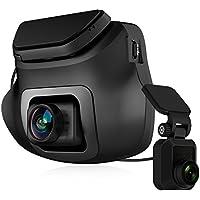 Z-EDGE S3 Dual Dash Cam