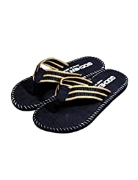 IEason-shoes Clearance Men Summer Flip Flops Shoes Sandals Male Slipper Flip-Flops