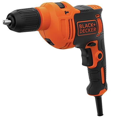 Hammer Drl Crd 1/26.5a