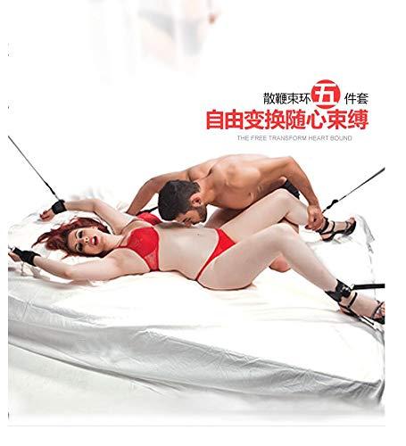 Il Il Il sesso del sesso SM fornisce strumenti per abusi sessuali, aiuti sessuali, pacchi legati a schiave femminili, pacchi d'amore 1362a2
