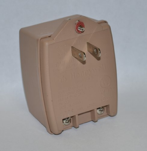 Honeywell Ademco 1321 16 5V Transformer product image