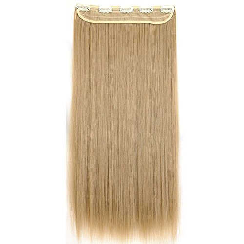 Wigs Hair Hairpiece Extension - 8
