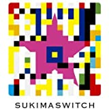 ユリーカ(初回生産限定盤)(DVD付)