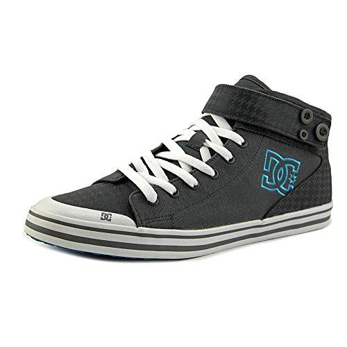 dc-womens-venice-m2-ses-shoegrey-blue110
