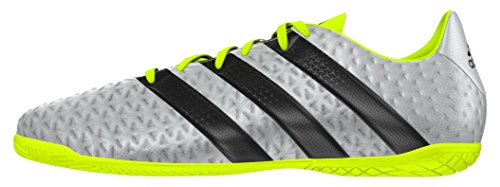 Botas Plata 16 Plamet 4 para Amasol Ace Negbas Adidas In fútbol Hombre de xBqfI4zaUw