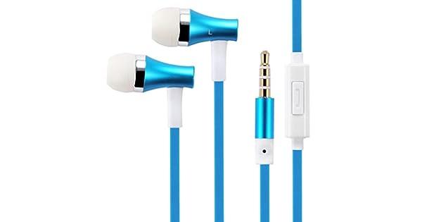 Cable USB cable de carga cable de datos cable plano para Microsoft Lumia 550