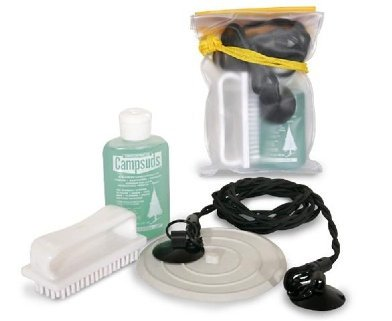 walkabout-travel-gear-wash-kit