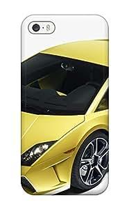 New Premium For HTC One M9 Phone Case Cover Lamborghini Gallardo 560 4 2013 Protective