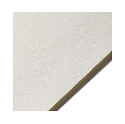 Heavyweight Printmaking Paper in White - Set of 10