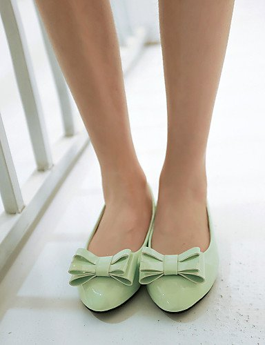 sint de piel PDX zapatos de mujer wPqXTA