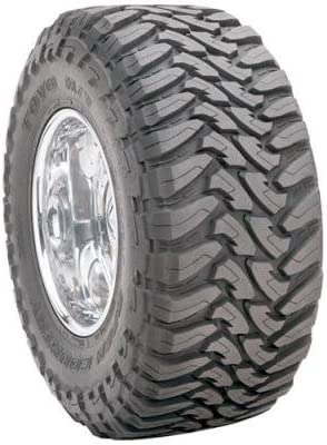 38x1350R18 Toyo Tire Open Country M//T Radial Tire