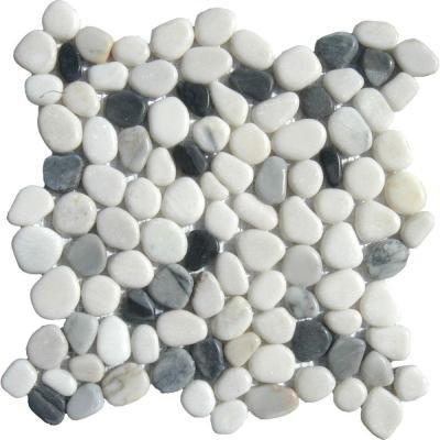 ms-international-12-in-x-12-in-black-white-pebbles-marble-mosaic-floor-wall-tile-box-of-5-sqf